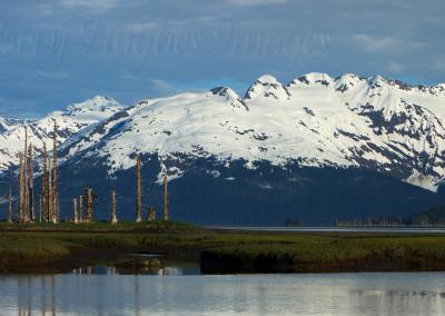 AlaskaCJun2RX012