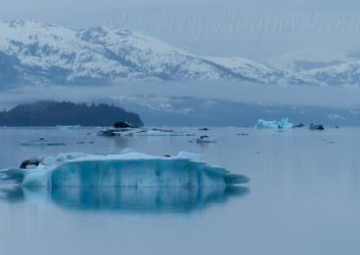 AlaskaCJunWk1FZ070