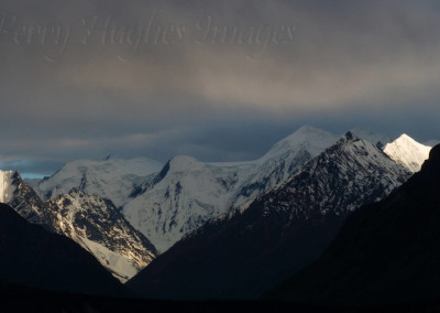 AlaskaCJunWk2FZ096