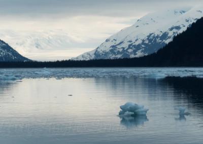 AlaskaCMayFZ226