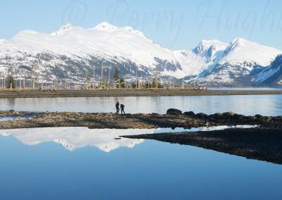 AlaskaCMayRX036