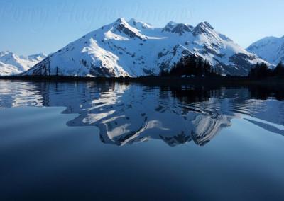 AlaskaCMayRX186