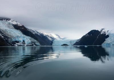AlaskaCMayRX374