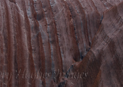 UluruC19-9-10D200-10