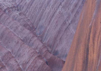 UluruC19-9-10D200-13
