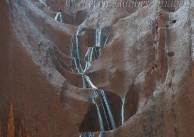 UluruD700C20-9-10022