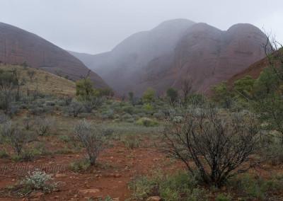 UluruD700C20-9-10052