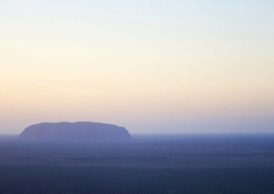 UluruD700C20-9-10058