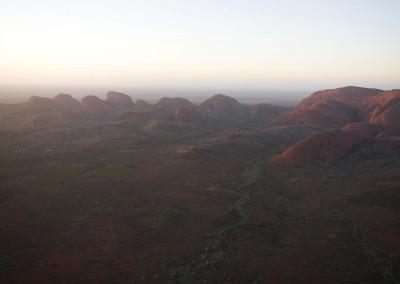 UluruD700C20-9-10060
