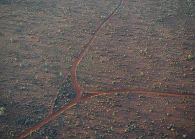 UluruD700C20-9-10076