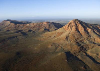 UluruD700C20-9-10119