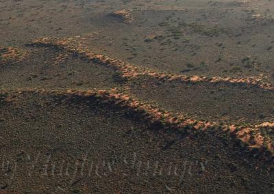 UluruD700C20-9-10149