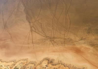 UluruD700C20-9-10177