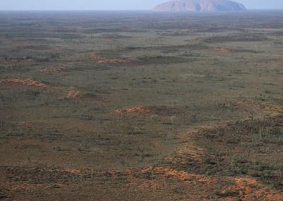 UluruD700C20-9-10194
